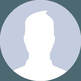 Henk van der Sar